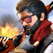 Rules of War Survival: Survive Squad 1.5