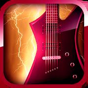 Best Hard Rock Guitar 3.0