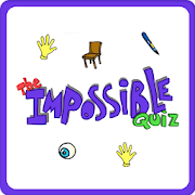 Hematology Quiz 3 8 7z APK Download - Android Trivia Games