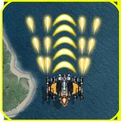 Captain Sky: Skies of War 1.1