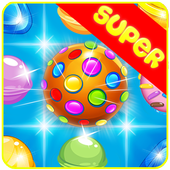 Candy Sweet Super