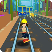 Subway Surf 2 1.0