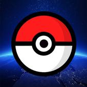 Guide for Pokémon GO 1.0