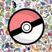 Tips for Pokémon GO 1.0