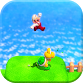 Guide for Super Mario 3D World 1.0