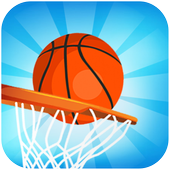 Fun Basketball 1.2