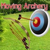Moving Archery Free 1.0.4