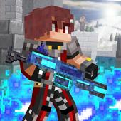 Hero Legacy Survival Games C10.2.2