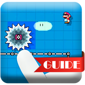 Tips for Super Mario Maker 1 0 APK Download - Android Books