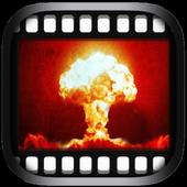 Movie Effect Creator 4 5 APK + OBB (Data File) Download