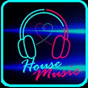 Best House Music 1.0.5