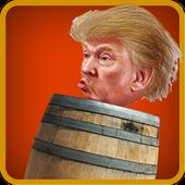 Trump Game 1.0