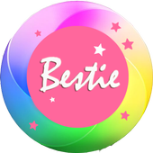 Bestie Camera - Candy Selfie 1.0.1