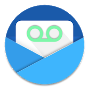 Better YouMail 8.2.5