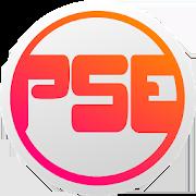 Lerne PSE 1.1.0