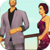 Best Mods For GTA Vice City 1.0