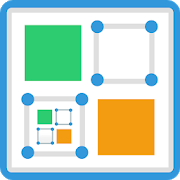 Dots and Boxes Squares - Connect the Dots 1.0.9