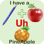 Pen Pineapple Apple PensBest New Apps MakerArcade