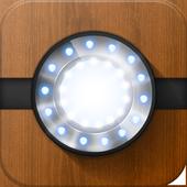 BrightMe! (4 in 1 Flashlight) 1.3