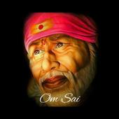 Sai Baba Ringtones 1.1