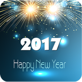 Top Christmas New Year Wishes 1.0