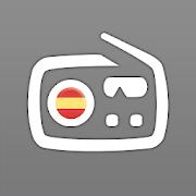Radio España FM 3.0.1
