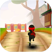 Best Guides For SubwaySURFERS 1.0.5