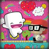 Toonix in Love 1.0.0.0