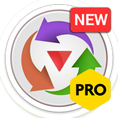 Pro Music Video Downloader 1.3