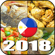 150+ Filipino Food Recipes 2.3