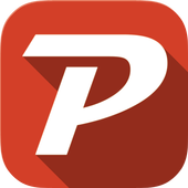 New Psiphon Pro Review 1.1