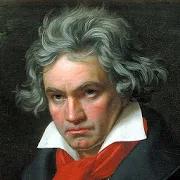 Best Classical Music RingtonesBestRingtonesAppsMusic & Audio