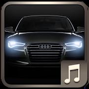 Car Sounds & Ringtones 5.0.5