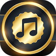 Top 49 Apps Similar to God Ringtones