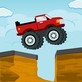 Risky Ride 3