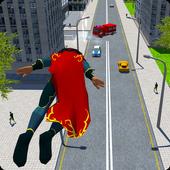 Superhero vs Doctor Magician 8.0.0
