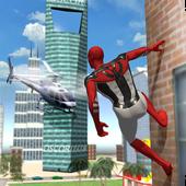 Spider Adventure 7.0.0
