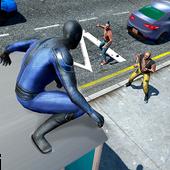 Spider Hero: Final Battle 10.0.0