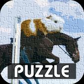 Guinea Pig Games Puzzle 2.0
