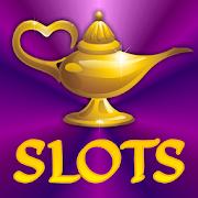 Magic Wishes Free Slot Machine 1.0