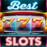 Slot Machine Ultimate Apk