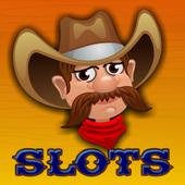 Western Cowboys Free Slots 1.0