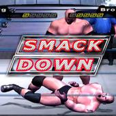 Tips for Smackdown Pain 1.0