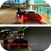 Best Tricks For Vice City 1.0