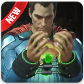 New Injustice 2 Tips 1.0