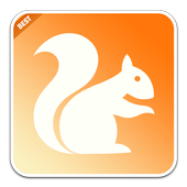 New UC Browser Guide 2017 1.5