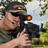 Commando Jungle Shooter 1.0