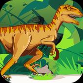 Running Raptor 1.4