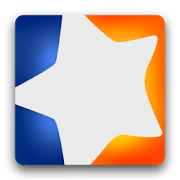 Betacular Viewer 3.1.2