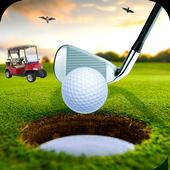 Golf star season 3 mod apk | Hello Hero Hack No Survey No
